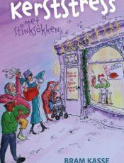 NIEUW KERSTBOEK & MUSICAL